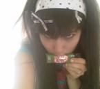 KiitKat Japanese && Moii ^^