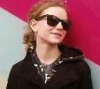 Me, encore in London x)
