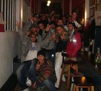 RWP with ghaza team and l3chran