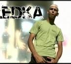 zedka #3