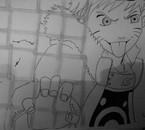 Naruto mon dessin x)