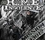rime insolente13