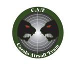 Premier et ancien logo
