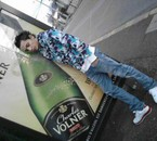 friend pr la vii