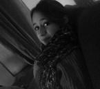 Moi chez Ninon _