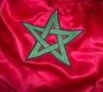 maroc a la mort
