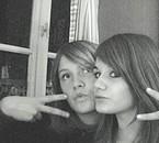 ANAIS & MOA .
