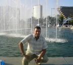 c a tunis capital