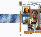 DVD sur le marché