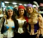 Carnavales '07