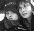 JJ. Xayaroz et moi =)