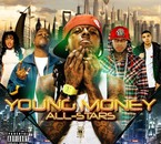 YOUNG MONEY HALL STARZ