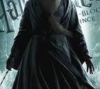 Harry Potter et le Prince de Sang-mélè (Poster Dumby)