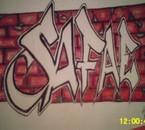 safae