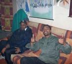 sekma and mika thug life