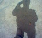 c tjr my ghost ...lol