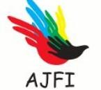 L'Ambassade de la Jeunesse Française et Internationale