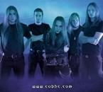 Children Of Bodom !