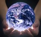 si j'avais le monde entre mes mains, je l'exploserais ...