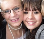 Valyy &&' Moii 03 Avril 2009