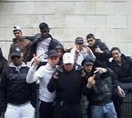 Lozaits Crew