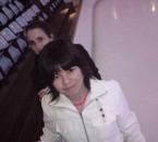 Moi & Cousine :-)