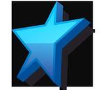 """""""Ce blog est une étoile qu'il faut révéler"""""""