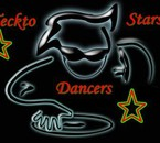 Teckto-Stars-Dancers (TSD)