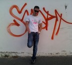 Mn Shery ^^