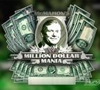 million dollar moi