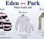 EDEN & PARK