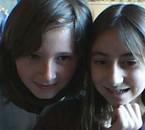 moi and ma voisine^^