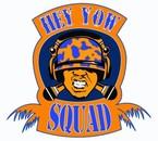 Hey_Yow_SQuaD{Logo}