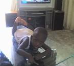 makhou