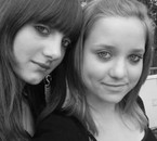 photo souvenirs Jums & moi