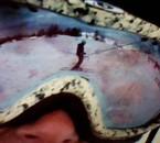 moi dans le masque D'anouk ^^
