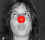 HiiiIhHhhiii en clownette !!!