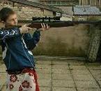 mwa carabine