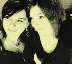 systa'ah & me