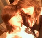 besT' ii & me
