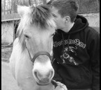 my 2 love