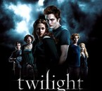 twilight j'adore