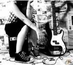 Rock,Une drogue