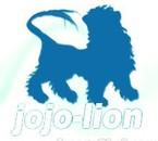 jojo-lion