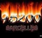 95200 sarcelles