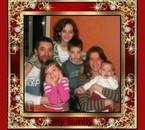 my family d'amour