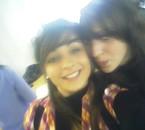 Laetitia & Moi !