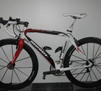 MENER roues lightweight