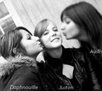 Mes Gueuses