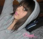 Mouaa Baby ; D